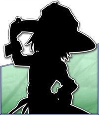Ranger obscured