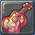 Guitar5a