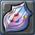 Shield10a
