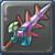 Sword10b