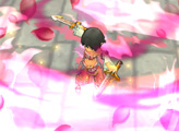 Thumb 0018 Dancer2