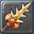 Sword1c
