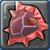 Shield3c
