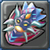 Shield9a