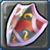 Shield6a