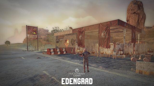File:Edengrad screen9.jpg