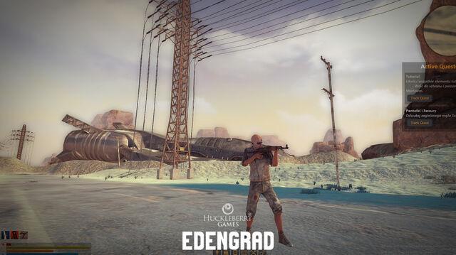File:Edengrad screen8.jpg