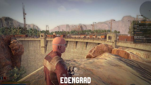 File:Edengrad screen14.jpg