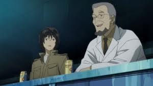 File:Akira and hiura.jpg