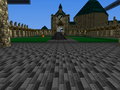 Thumbnail for version as of 23:54, June 5, 2012