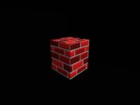 BricksBlock