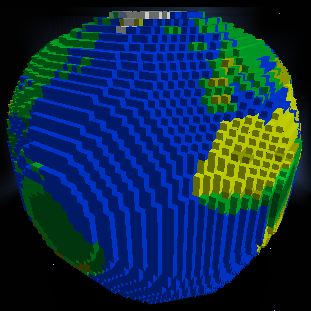 File:Earth by Hobbyhobbes.png