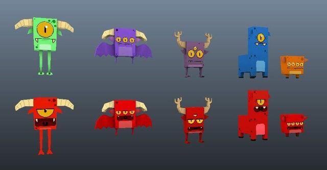 File:Creatures1.jpg