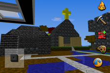 File:Church and blacksmith.png