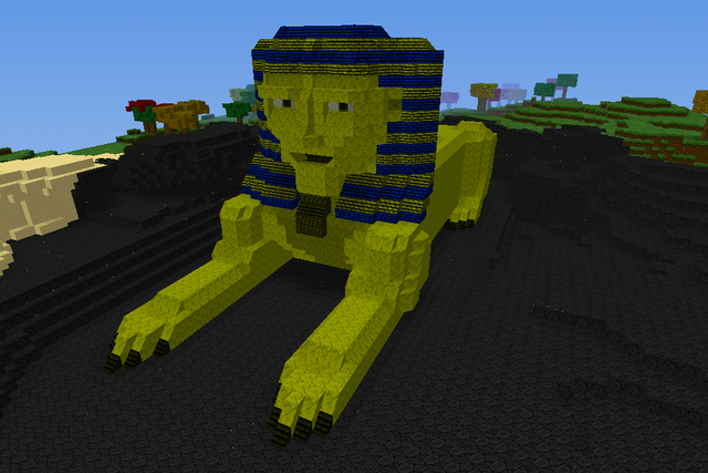 File:The Sphinx.PNG