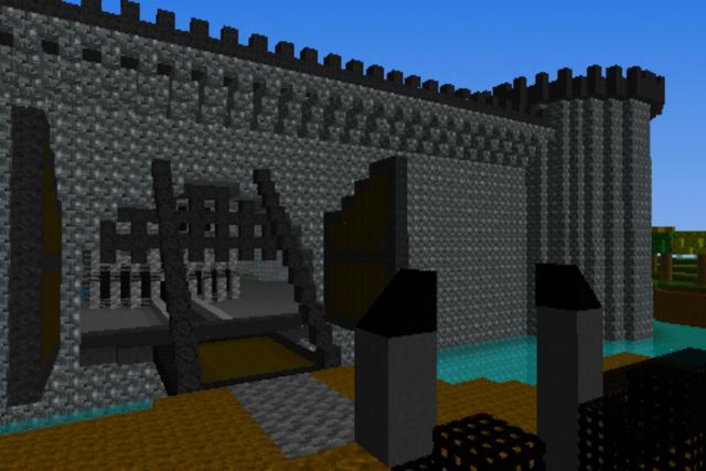 File:Prison Entrance.PNG