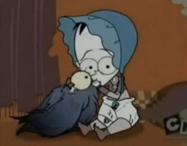 File:Baby Edgar and Pet.jpg