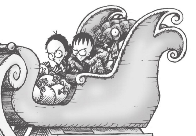 File:Twins in sled.png
