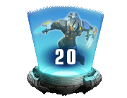 Berserker20
