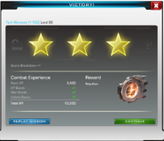 Defense Simulator Ruby Core