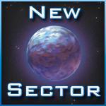 Icon NewSector