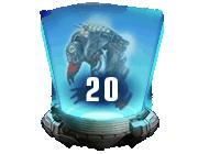 Blastdroid20