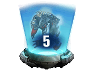 Blastdroid5
