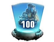 Raider100
