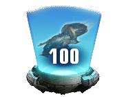 Hornet100