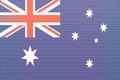 Flagaustralia