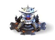 Allianceshieldgenerator 3