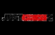 JC2 Logo