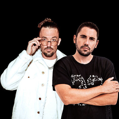 Archivo:Dimitri Vegas & Like Mike.jpg