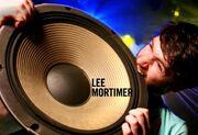 Lee Mortimer