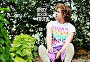 Dirty Disco Youth