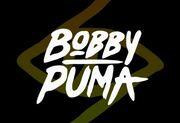 Bobby Puma