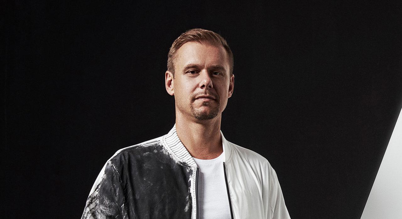 Archivo:Armin van Buuren.jpg