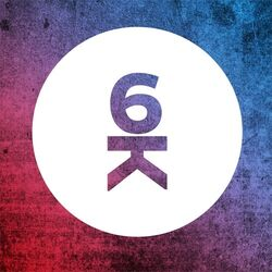 6K Music