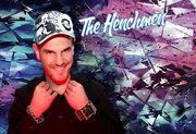 The Henchmen