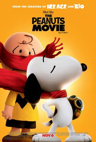 File:Snoopy and charlie brown the peanuts movie ver26.jpg