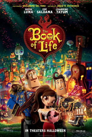 File:The Book of Life (2014 film) poster.jpg