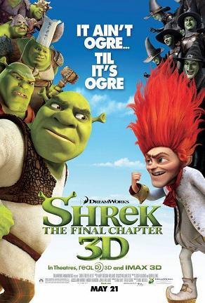 File:Shrek forever after ver8.jpg