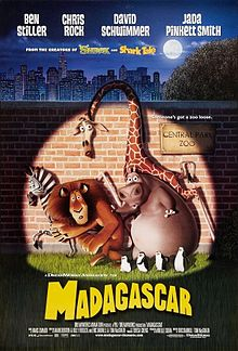 File:220px-Madagascar Theatrical Poster.jpg