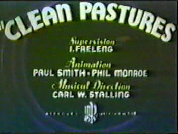 File:Clean Pastures title card.png