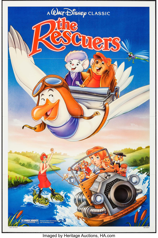 File:Rescuersposter.jpg