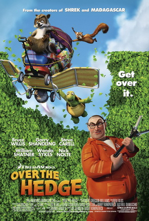 File:Over the Hedge Poster.jpg