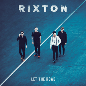 File:Rixton - Let the Road (Official Album Cover).png