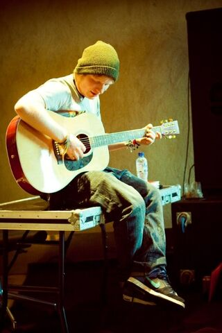 File:Ed practicing guitar.jpg