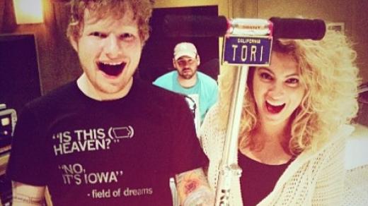File:Ed and tori.png