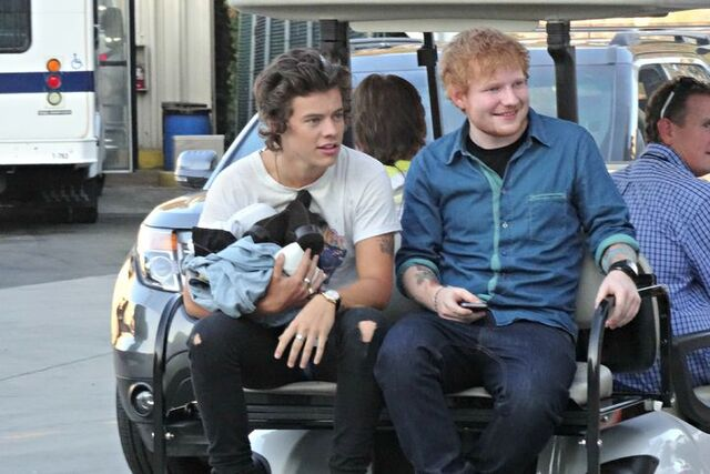 File:Ed-sheeran-harry-styles-w724.jpg